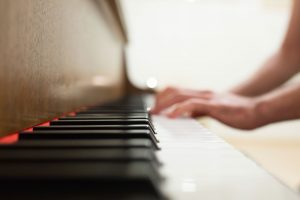 Low Rate Piano Lessons in Toronto